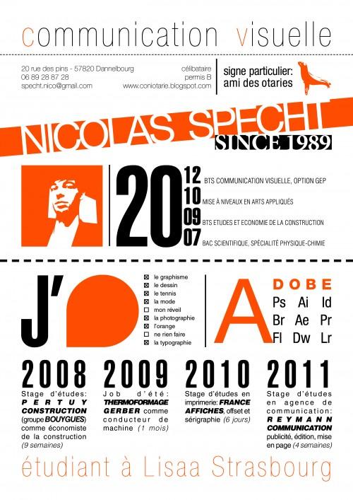 rien ne ressemble plus  u00e0 un cv qu u2019un autre cv ou pas    u00ab ariane prod  u2013 strat u00e9gie digitale  blog