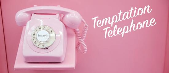temptation-telephone1