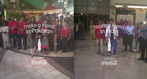 make-a-friend-cocacola