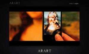 arart2