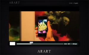 arart3