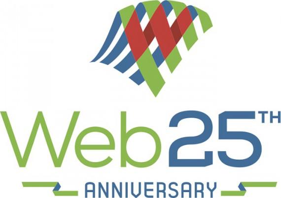 A5a2 - 25ans-web